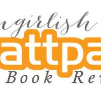Wattpad Book Review: