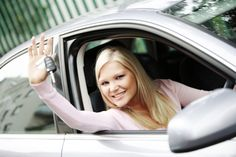 Search for Affordable Bad Credit Auto Refinance Lenders Approved Online Today