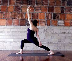14 best prenatal yoga poses images  prenatal yoga