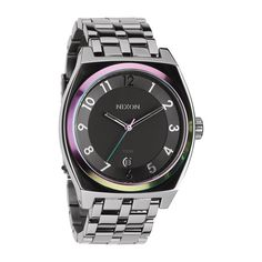 NIXON / THE MONOPOLY   YTS STORE   direct management official online store such as NIXON.SABRE