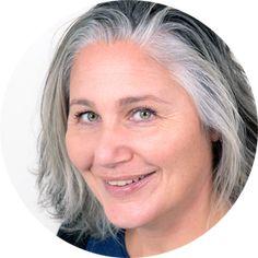 Melanie E. Rijkers - Eyespiration Life Coach #ExecutiveCoaching #wandelcoach #lunchwandelen #vitaliteit #resilience #veerkracht #visualiteit #PhotoTherapy #PhotoCoach #Nederland #Dutch #coach
