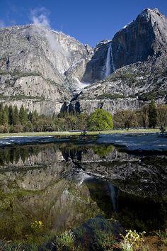 Yosemite_2010_05_11_083639