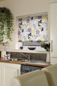 #blinds #uk #roller  http://www.blindsuk.net/rollermm/railux-grenada-lilac.html