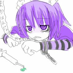 ⇢ 𝚙𝚒𝚗𝚝𝚎𝚛𝚎𝚜𝚝 ┊@milkipede ༉‧₊˚✧ Pretty Art, Cute Art, Aesthetic Art, Aesthetic Anime, Character Art, Character Design, Emo Art, Creepy Cute, Cute Icons