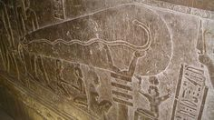 Egyptian Pyramids Power Plants of The Khemitian Civilization