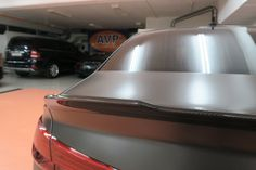 Vehicles, Car, Autos, Automobile, Rolling Stock, Vehicle, Cars, Tools