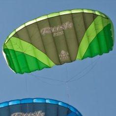 KiteboardingEvolution.com Store - HQ Rush 4 PRO Trainer Kite, $195.69 (http://store.kiteboardingevolution.com/products/HQ-Rush-4-PRO-Trainer-Kite.html)