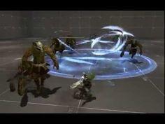 《新瑪奇英雄傳》幻術師 - 赫基 攻擊技能介紹影片 - YouTube