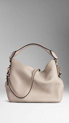 63758e89cdb Furla Women s Emma Small Leather Hobo Bag – Cream Tan
