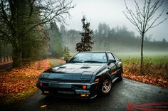 starion | LIKE US ON FACEBOOK https://www.facebook.com/theiconicimports