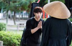 ภาพที่ถูกฝังไว้ Lee Yo Won, Jin Goo, Korean Actors, Night Light, Actors & Actresses, Kdrama, It Cast, Bedside Lamp