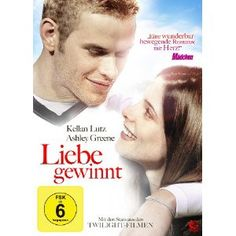 Liebe gewinnt: Amazon.de: Ashley Greene, Kellan Lutz, Gabrielle Anwar, Chris Potter, Michael F. Sears: Filme & TV