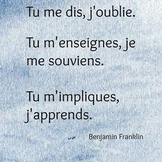 Benjamin Franklin, homme politique américain du XVIIIe siècle.