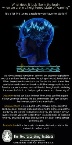 The best I've read for brain frequencies Brain Science, Spirit Science, Science And Nature, Life Science, Computer Science, Quantum Consciousness, Collective Consciousness, Brain Facts, Band Workout