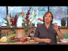 Gardening Tips : How to Plant Jasmine - YouTube