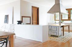11-cozinhas-abertas-para-a-sala-que-sao-perfeitas