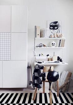 Trend: lego accessoires in je huis | http://www.woonschrift.nl/trend-lego-accessoires-in-je-huis/