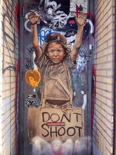 Lmnopi - Bushwick Street Art - New York Street Art Love, Street Art News, Guerrilla, Public Art, Urban Art, Mind Blown, Art Forms, All Art, Pop Culture