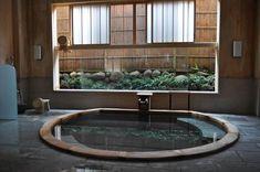 https://tokyocheapo.com/lifestyle/onsen-naked-in-tokyo/