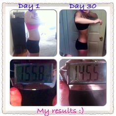 Little product l arginine weight loss benefits took