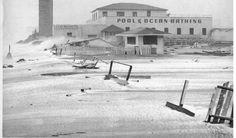Many NJ piers withstood storm due to design | The Asbury Park Press NJ | app.com