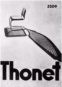 Thonet S 32 Ceska ChairYou can find Marcel breuer and more on our website.Thonet S 32 Ceska Chair Marcel Breuer, Album Design, Casa Mix, Modern Furniture, Furniture Design, Deco Furniture, Danish Furniture, Minimalist Furniture, Steel Furniture