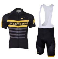 WENSI Mens Short Bib Strap Braces Bicycle Cycling Bike Riding Bib Outdoor  Sports Jersey Shorts Set Clothing Suit Costume (Small) f95183de4
