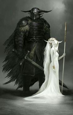 O amor não escolhe o bem ou mal,o amor é equilíbrio.
