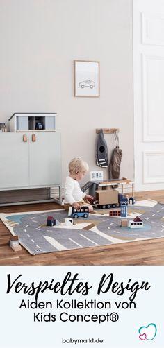 6c5bed6d67f1b2 Die 48 besten Bilder von Kinderzimmer Ideen in 2019