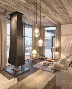 3695 best hotel interior ideas images in 2019 arquitetura rh pinterest com