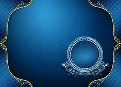 White Pattern Background, Blue Texture Background, Metal Background, Background Images, Royal Family Portrait, Family Portraits, Powerpoint Background Design, Portrait Background, Plain Wallpaper