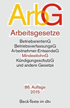 41 best free ebooks images on pinterest book covers free ebooks arbeitsgesetze pdf arbeitsgesetze epub arbeitsgesetze mobi arbeitsgesetze reinhard richardi fandeluxe Choice Image