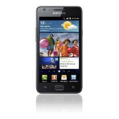 Samsung i9100G Galaxy S II Unlocked GSM Smartphone with 8 MP Camera, Android OS, 16 GB Internal Memory, Touchscreen, Wi-Fi, and GPS--No Warranty (Noble Black),  http://melario.linktrackr.com/Samsungi9100GGalaxyS2