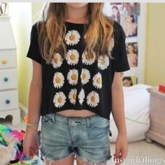Justgirlythingx new pins<3 ~~tumbler girls~~hope you enjoyy:[}