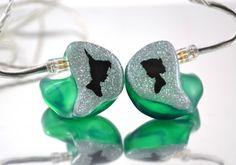 Custom in Ear Monitors Custom Musicians Ear Monitors In Ear Monitors, Musicians, Earrings, Jewelry, Ear Rings, Stud Earrings, Jewlery, Jewerly, Ear Piercings