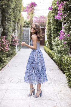 Babyonlinewholesale offers Summer Lace Blue See-through Affordable Homecoming Dress at a cheap price from Lace to A-line Tea-length them. Stunning yet affordable Prom Dresses Best Wedding Guest Dresses, Stunning Wedding Dresses, Cheap Wedding Dress, Cheap Prom Dresses Online, Affordable Prom Dresses, Event Dresses, Dresses Uk, Party Dresses, Formal Dresses