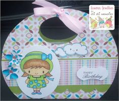 Chi Chi Memories digital stamps. Cute purse made by Lawren Fowlkes. For more cuteness, visit http://www.chichimemories.com