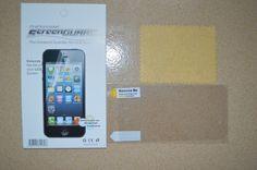 Μεμβράνη Οθόνης Clear Screen Protector (Samsung Galaxy Note 3) - myThiki.gr - Θήκες Κινητών-Αξεσουάρ για Smartphones και Tablets - Clear