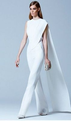 d906f86394f Wedding Party Clothes Receptions 19 New Ideas Jumpsuit Elegante