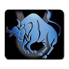 Les 36 Meilleures Images Du Tableau Taureau Sur Pinterest Bull