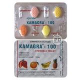 Kamagra Soft Tab has been an efficient medicinal drug which has been a potential medicinal treatment that leads for the curing of the problems of male impotency & this medicinal drug has been authorized by the health experts of Food & Drug Association (FDA).