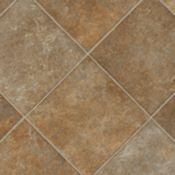 Flexitec spectrum choice shown in cezanne 534 ivc for Flexitec flooring