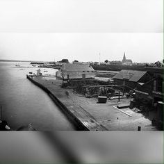 154 best old sault ste marie ontario images on pinterest ontario ssm harbor 1884 m4hsunfo
