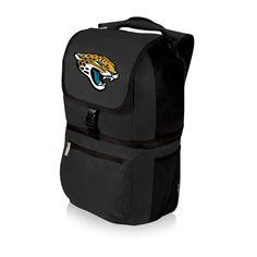 Zuma- Jacksonville Jaguars