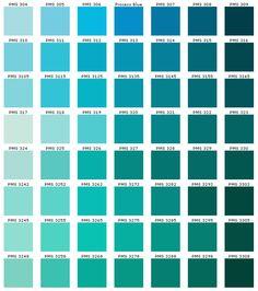 Kleuren kiezen! | prospector