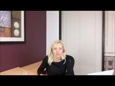 Do I have to Go To Court for Chapter 7 or 13 Bankruptcy - Houston Bankruptcy Attorney