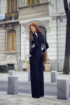 THE CUT – OUTS JUMPSUIT : Rhea Costa Blog Cut Outs, Costa, Jumpsuit, Blog, Style, Fashion, Overalls, Swag, Moda