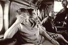 Golda Meir,  Yom Kippur War 6 october war 10 ramadan war حرب اكتوبر