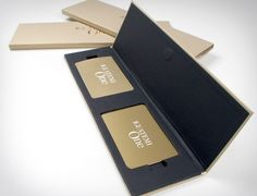 Usb Packaging, Packaging World, Brand Packaging, Packaging Design, Branding Design, Uber Card, Gift Voucher Design, Ci Design, Credit Card Design