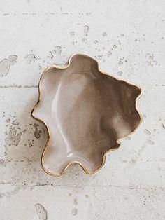 Ceramic Clay, Ceramic Pottery, Pottery Art, Ceramic Decor, Diy Clay, Clay Crafts, Diy With Clay, Cerámica Ideas, Keramik Design